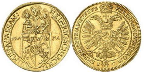 30 ducados de oro k 252 nker subasta destacadas monedas espa 241 olas numismaticodigital com
