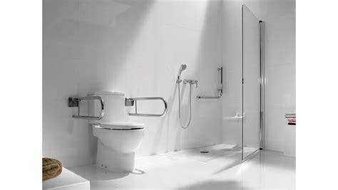 Bagno Per Portatori Di Handicap by Bagno Disabili