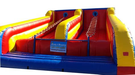 bounce house rentals orlando clermont bounce house rentals inflatable water slides moonwalks tents tables and