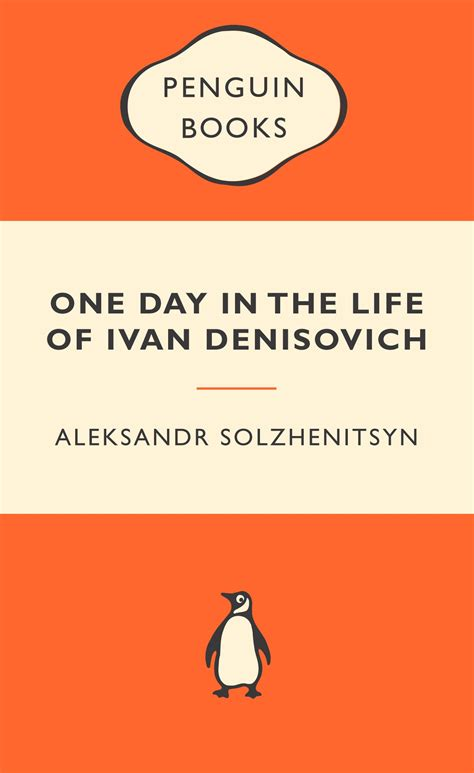 the lives of penguins books one day in the of ivan denisovich popular penguins
