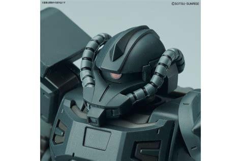 Hg Mobile Suit Gundam The Origin 1144 Local Type Gundam hg 1 144 act zaku plastic model mobile suit gundam the origin msd bandai mykombini