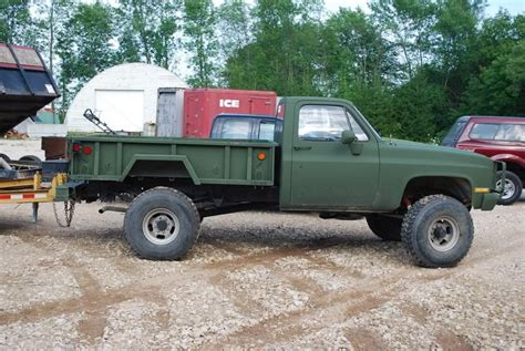 military truck bed m101a2 military trailer bed utah