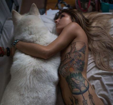 woman covered in tattoos gorgeous covered in tattoos is a beautiful sight 64