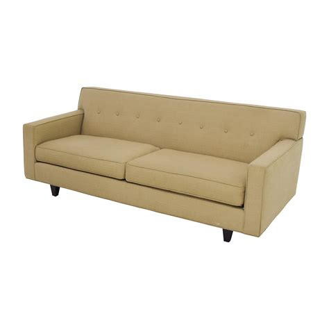 rowe dorset sofa 49 off rowe furniture rowe furniture contemporary