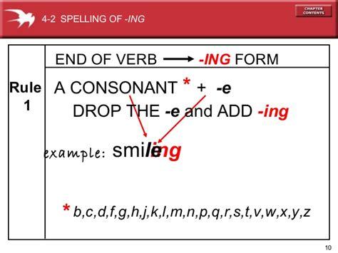 J Plus Continuous Form 95 X 11 4 K1 Putih Kertas Komputer Wartel ok edit present simple and continuous