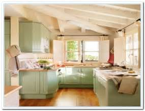 inspiring painted cabinet colors ideas home and cabinet pics photos painting kitchen cabinets color ideas