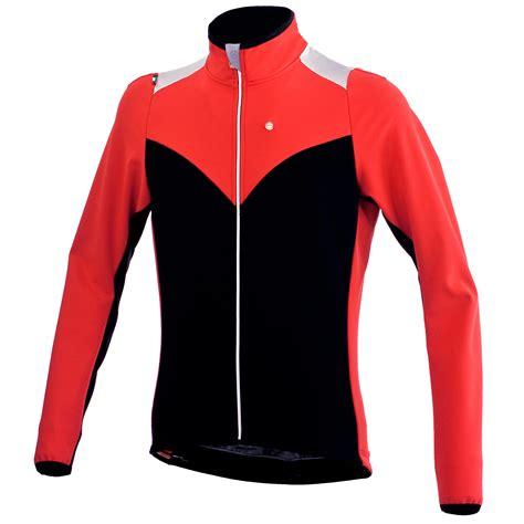 imagenes moño negro foto chaqueta impermeable moa aschen rojo para hombre l