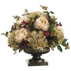 flower arrangement styles victorian flower arrangements google search victorian