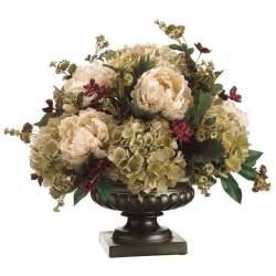 flower arrangement styles victorian flower arrangements google search victorian