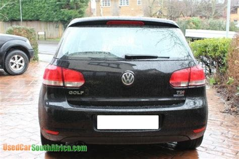 electronic stability control 1983 volkswagen golf auto manual service manual electronic stability control 2006 volkswagen golf security system enjoy the
