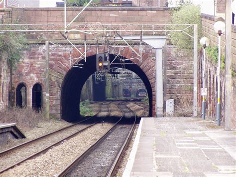 tunnel engineering books free perlmentor tunnel engineering handbook pdf free