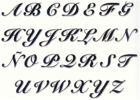 imagenes de letras goticas nombres letras bonitas manuscritas pesquisa google letras