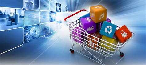 Sell Product ecommerce services sell products