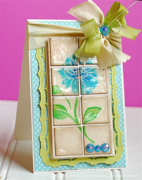 Paper Craft Greeting Cards - make it gorgeous create beautiful paper crafts