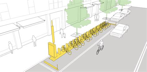 design guidelines ottawa moving the curb national association of city