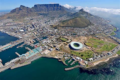 airfare to south africa galleries
