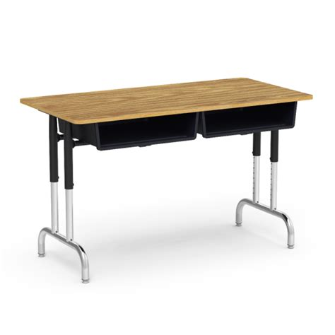 Virco School Furniture Classroom Chairs Student Desks Classroom Student Desk