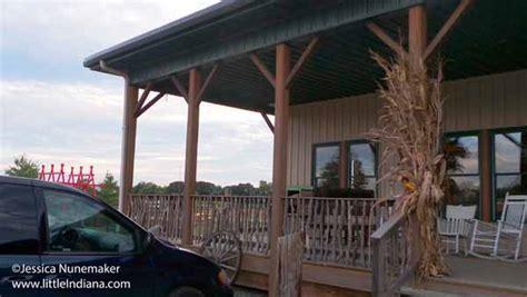 images piney acres in fortville