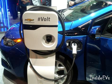 chevy volt chargers new 2017 inventory helps chevrolet volt sales