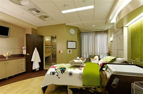 labor and delivery room c a architects labor delivery recovery
