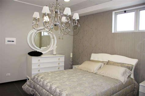 pitture camere da letto pittura da letto moderna