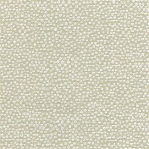 light grey upholstery fabric pebble linen light gray chenille dot upholstery fabric by