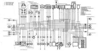 suzuki samurai wiring diagram schematics html suzuki car wiring diagrams manuals