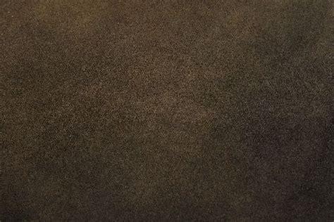 leder braun nahstubm lederhosen aus der nahstubm handmade in
