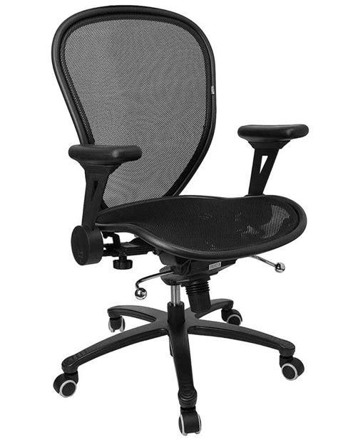 Mesh Desk Chair Design Ideas Ekornes Recliner Ottoman Indianapolis In Orangedove Net