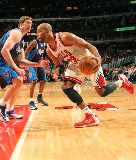 basketball shoes worn by nba players the nba s most interesting shoe sizes sole collector