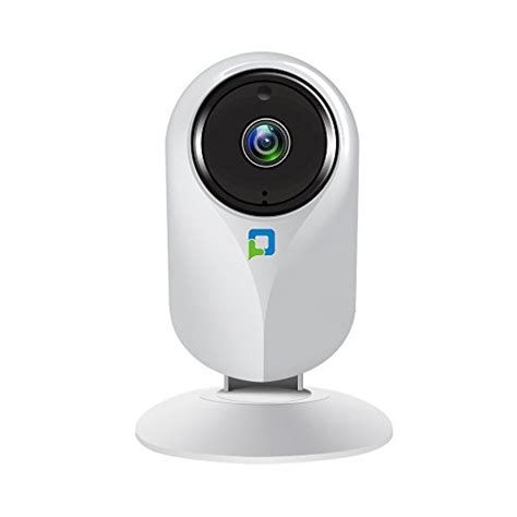 1080p wireless security optjoy hd wifi ip
