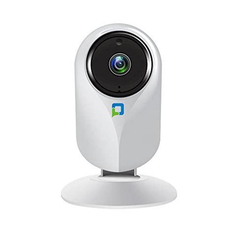 1080p wireless security optjoy hd wifi ip