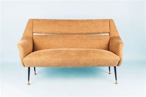 Designer Couches 808 by 52 Best Sofa To Explore Images On Armchairs