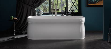 standalone bathtub singapore apartments free standing bathtub freestanding bathtub