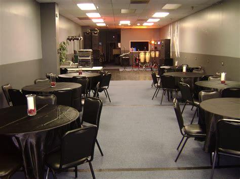 banquet halls for rent uniqek banquet hall 3130 branch ave temple hills md