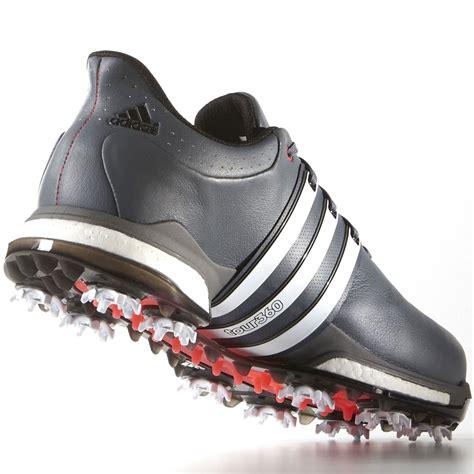 adidas golf 2017 mens tour 360 boost climaproof waterproof golf shoes ebay