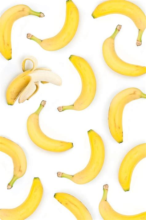 banana republic wallpaper 116 best images about design bananas on pinterest