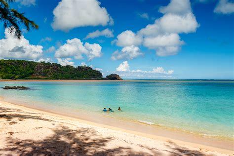 Strand Meer Bilder by Sonne Meer Strand Spass Foto Bild Mauritius