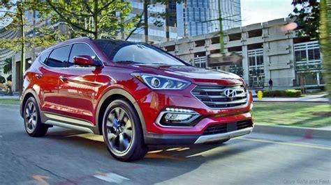 Kia Hundai Hyundai Kia Engine Recalls Starts Next Month Drive