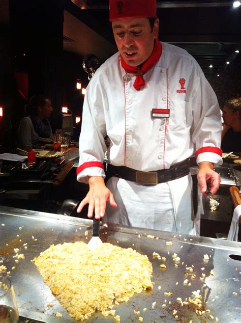 eat with benihana chelsea about town