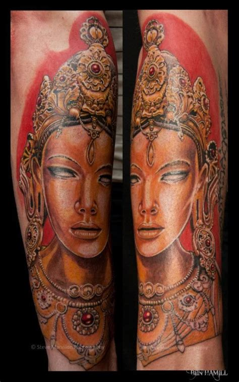 tattoo gallery bournemouth 480 best images about body art ii on pinterest body art