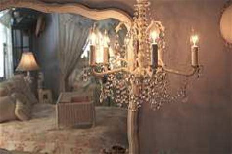 romantic chandeliers bedroom sexy and romantic bedroom design ideas raftertales