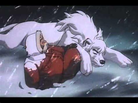 white lion film youtube kimba leo s death youtube