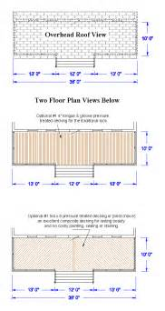 front porch designs pictures