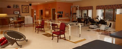 Fort Wayne Detox Centers by Senior Rehabilitation And Hospice Care In Fort Wayne In Asc