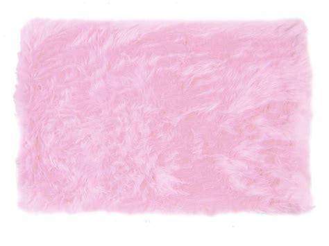cheap pink rugs pink rugs pink rugs u sky iris with with pink rugs pink rugs wayfaircouk with