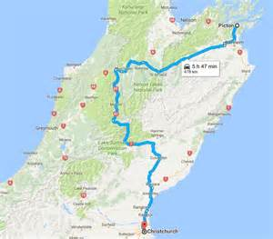 Address Postcode Finder New Zealand Post Nz Post Maps Check Out Nz Post Maps Cntravel
