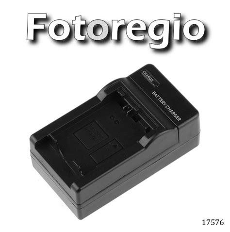 cargador para camara sony cargador np fw50 ac generico para alpha nex slt dsc