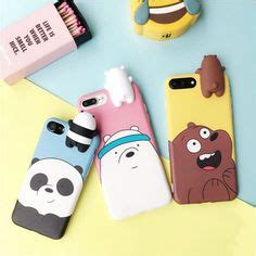 Doll 3d We Bare Bears we bare bears grizzly quot grizz quot panda