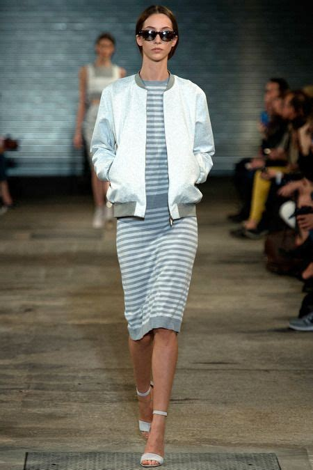 Lfw Fashion Erdem Noir Richard Nicoll by 51 Best Ss14 Lfw Images On 2014 Summer